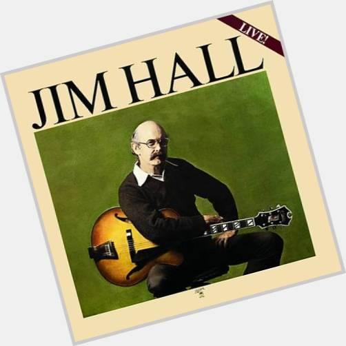 "<a href=""/hot-men/jim-hall/where-dating-news-photos"">Jim Hall</a> Average body,"