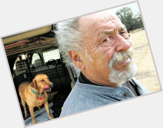 Jim Harrison birthday 2015
