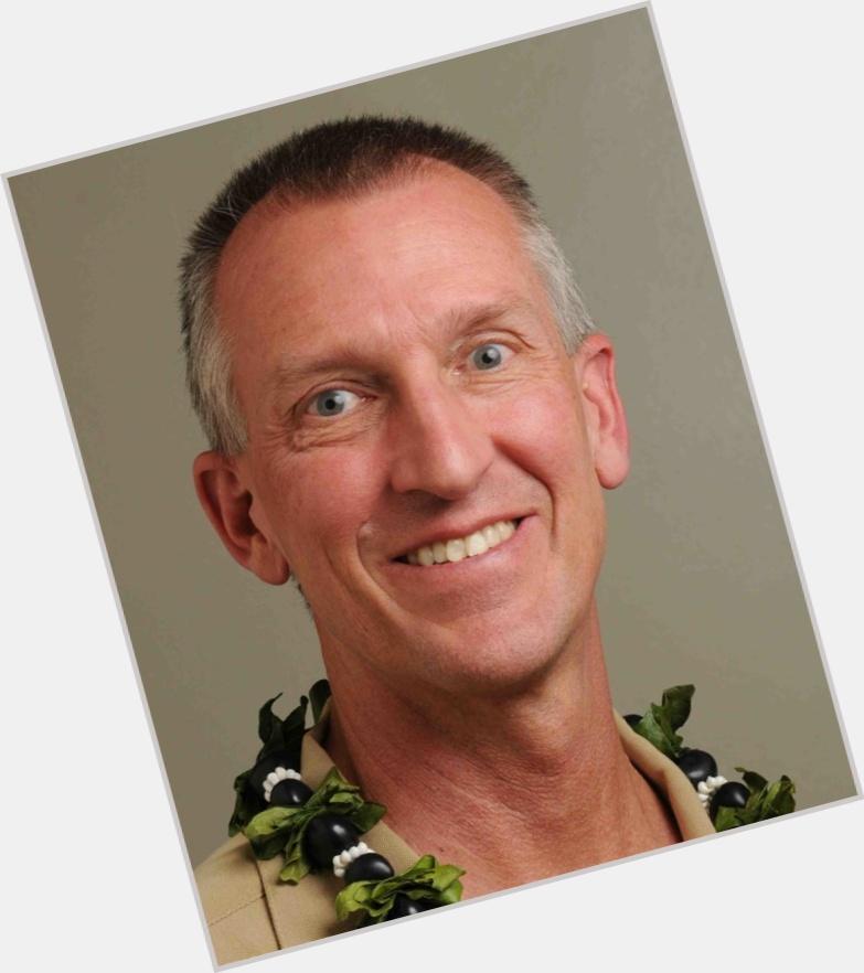 Jim Henry new pic 1.jpg