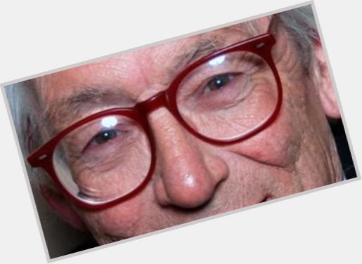 "<a href=""/hot-men/jim-hopkins/where-dating-news-photos"">Jim Hopkins</a>"