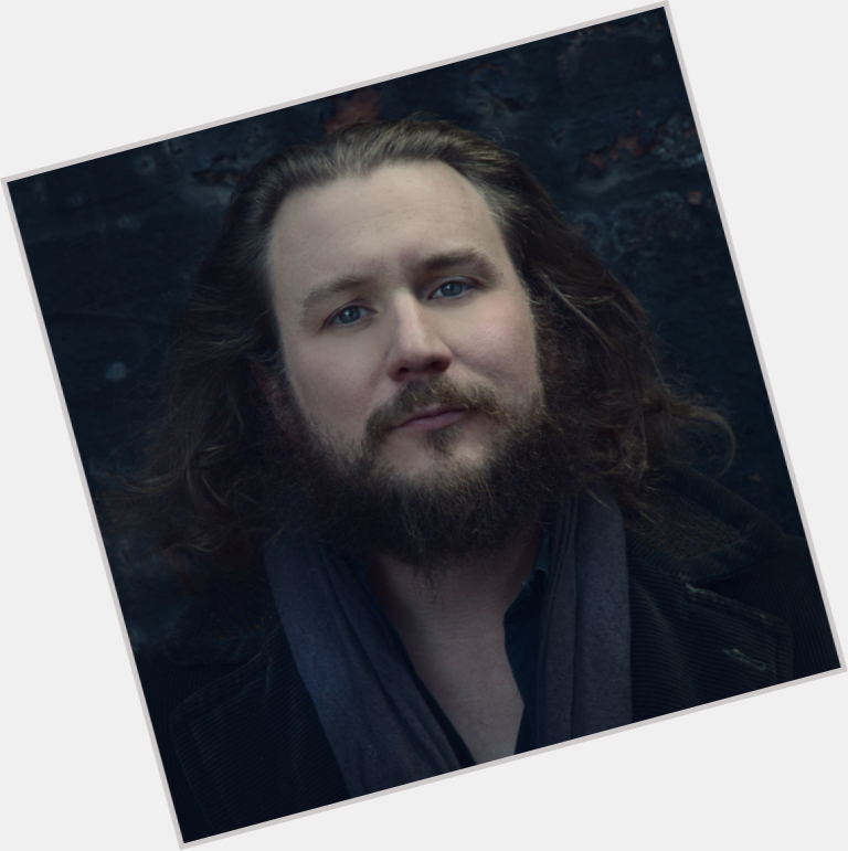 Jim James birthday 2015