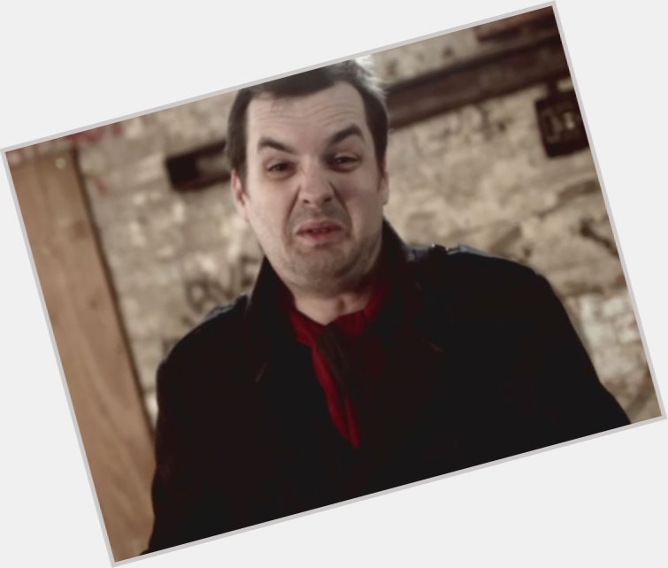 Jim Jefferies dating 6.jpg