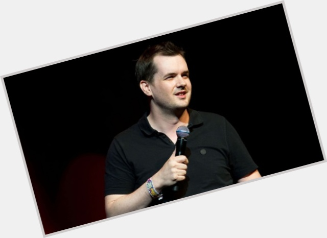 Jim Jefferies new pic 8.jpg