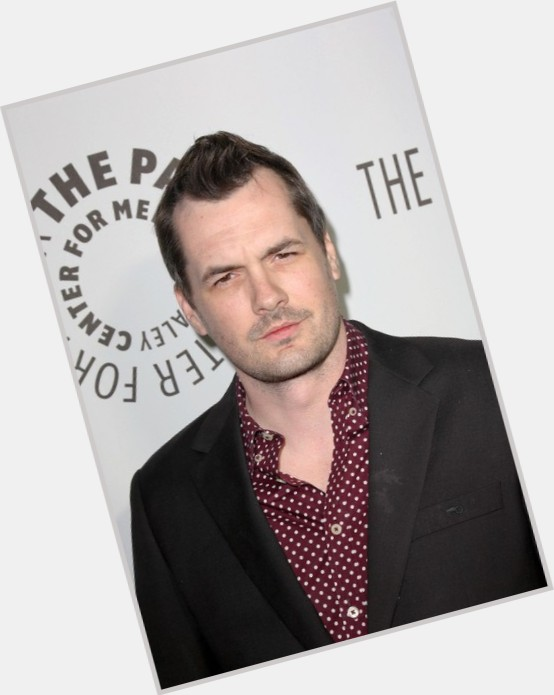 Jim Jefferies sexy 3.jpg