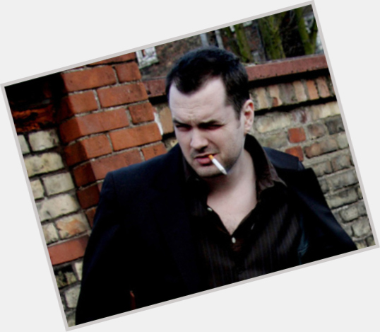 Jim Jefferies sexy 5.jpg