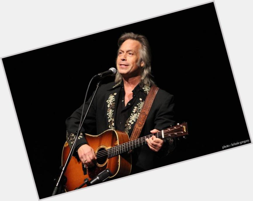Jim Lauderdale birthday 2015