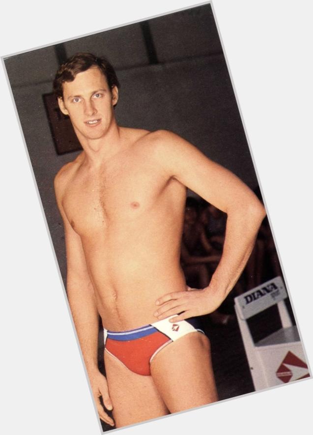 Jim Montgomery body 9.jpg