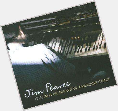 Jim Pearce body 3.jpg
