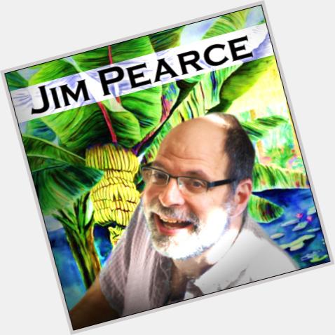 Jim Pearce dating 2.jpg