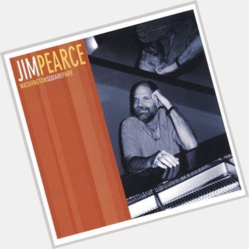 Jim Pearce exclusive hot pic 6.jpg