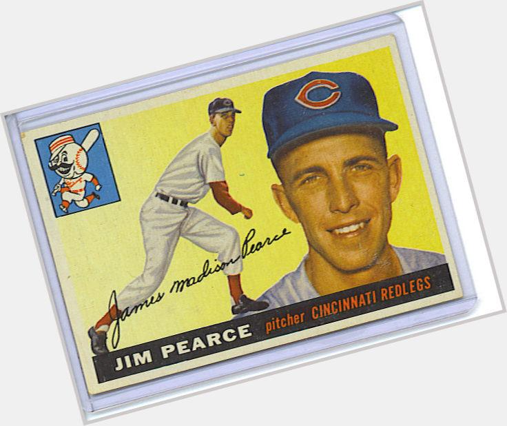 Jim Pearce full body 9.jpg