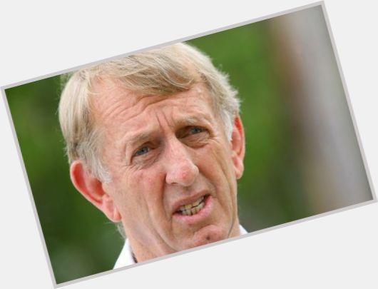 Jim Pearce new pic 4.jpg