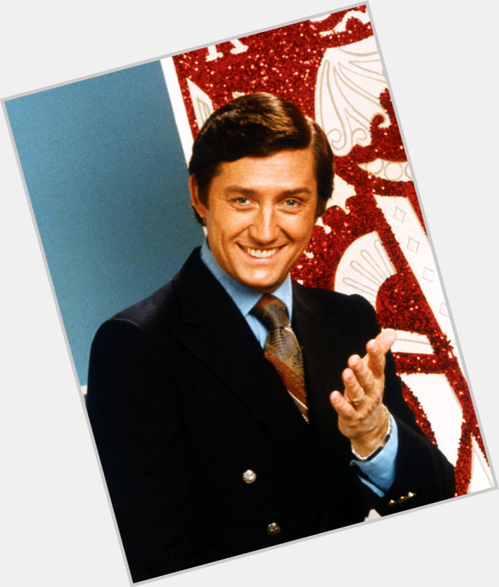 Jim Perry exclusive hot pic 5