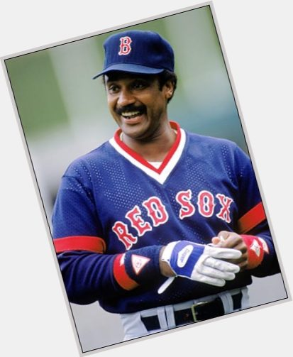 Jim Rice new pic 1.jpg