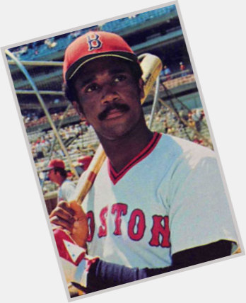 Jim Rice birthday 2015