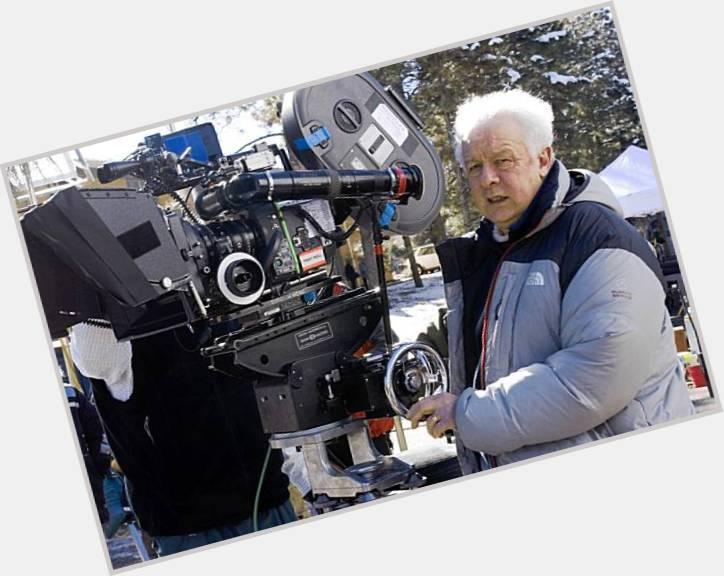 Jim Sheridan exclusive hot pic 5.jpg
