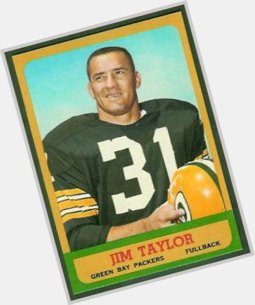 Jim Taylor birthday 2015
