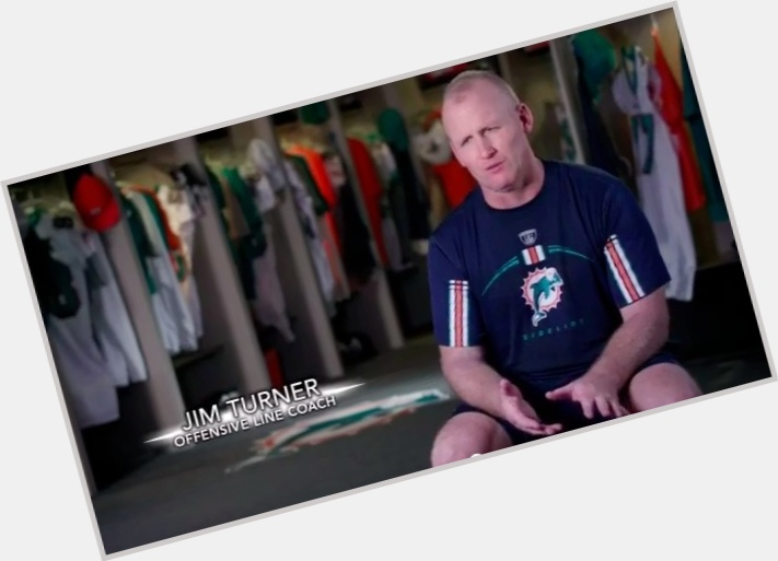 Jim Turner new pic 4.jpg