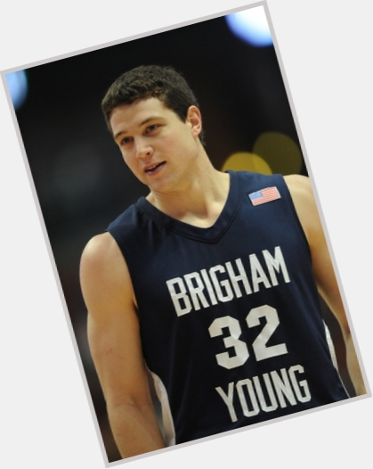 Jimmer Fredette birthday 2015