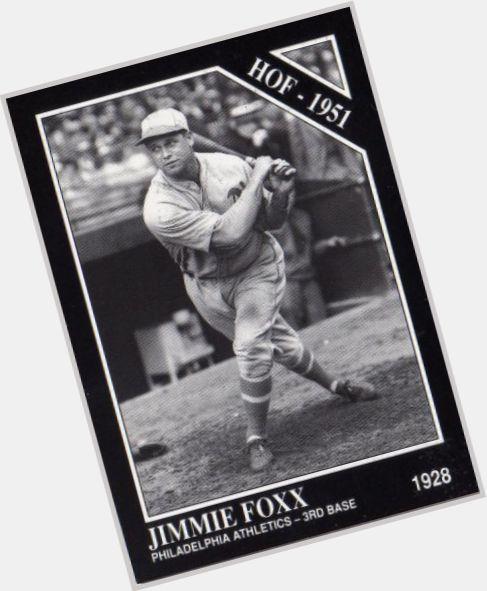 Jimmie Foxx sexy 8.jpg