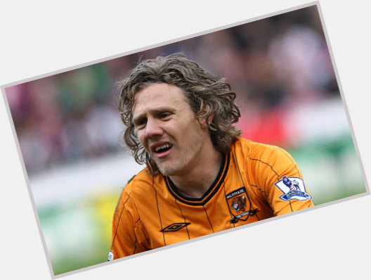 Jimmy Bullard birthday 2015