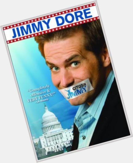 Jimmy Dore full body 5.jpg