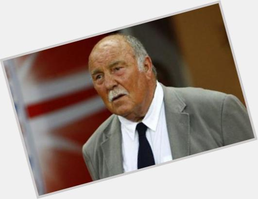 Jimmy Greaves birthday 2015