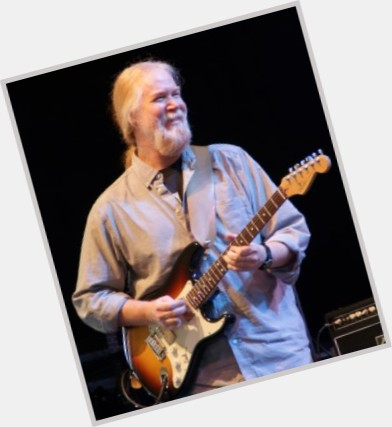 Jimmy Herring new pic 1