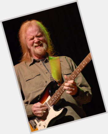 Jimmy Herring birthday 2015