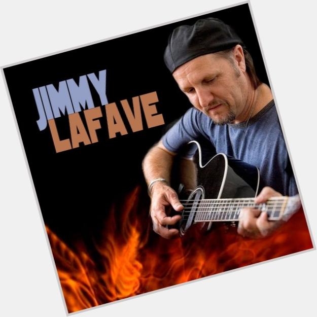 Jimmy Lafave birthday 2015