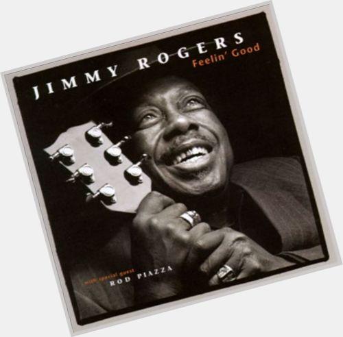 Jimmy Rogers full body 3.jpg