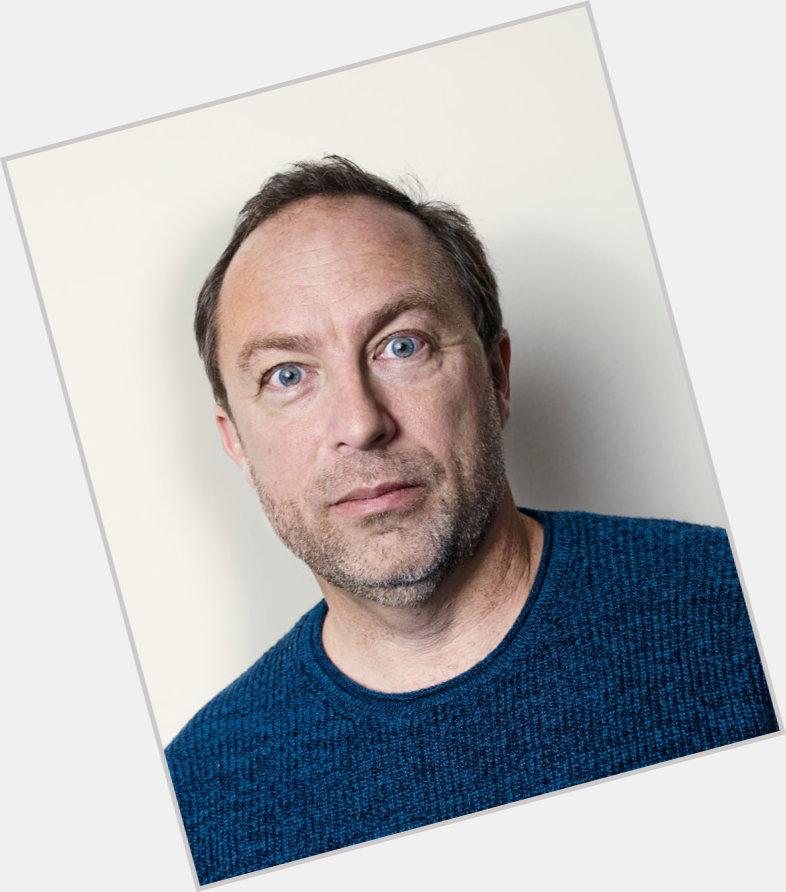 Jimmy Wales birthday 2015