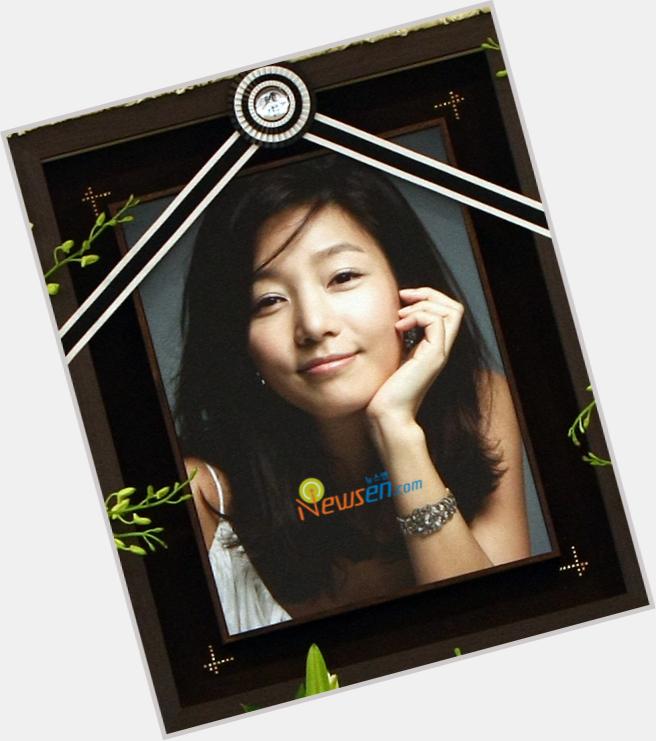 Jin Young Jang new pic 1.jpg