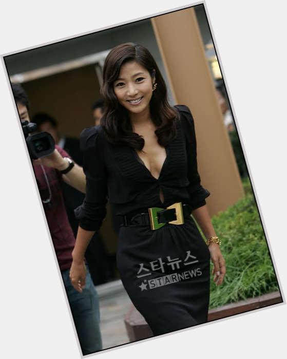 Jin Young Jang sexy 3.jpg