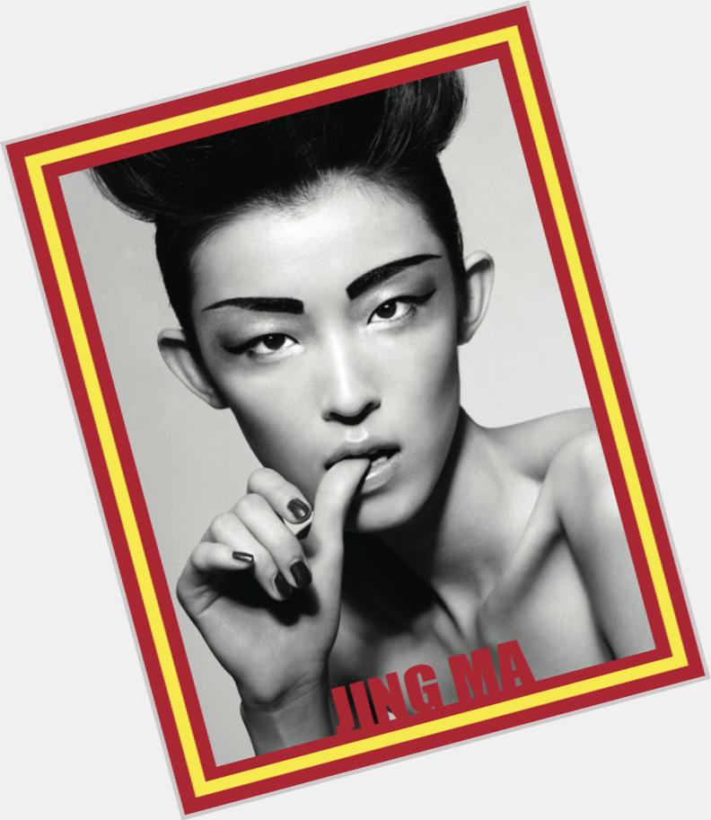 Jing Ma full body 8.jpg