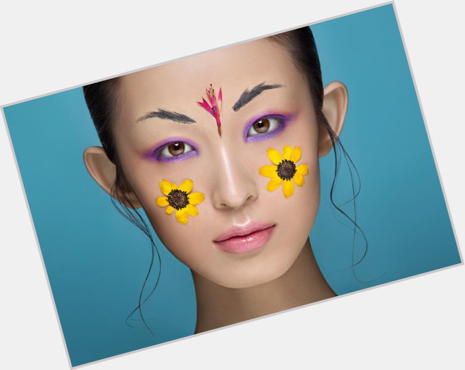 Jing Ma new pic 7.jpg