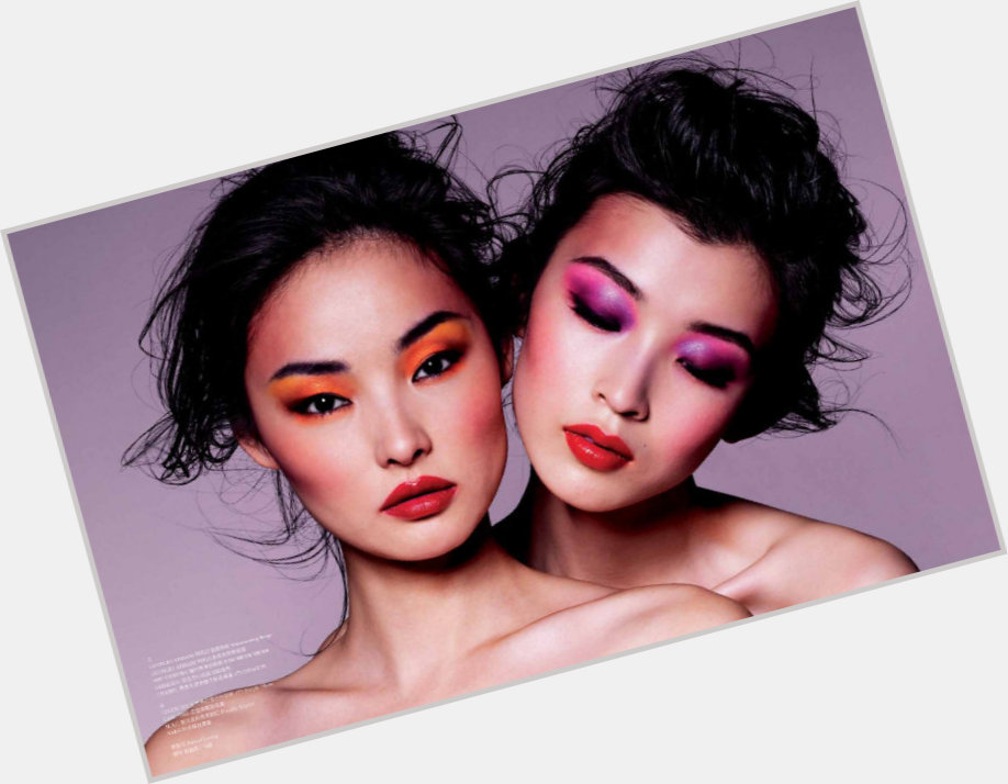 Jing Ma sexy 3.jpg