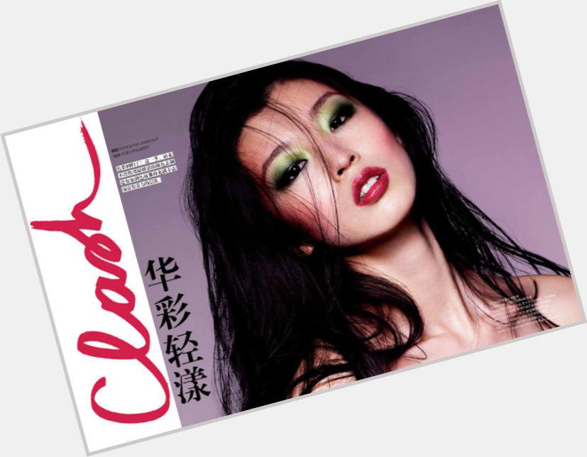 Jing Ma sexy 4.jpg