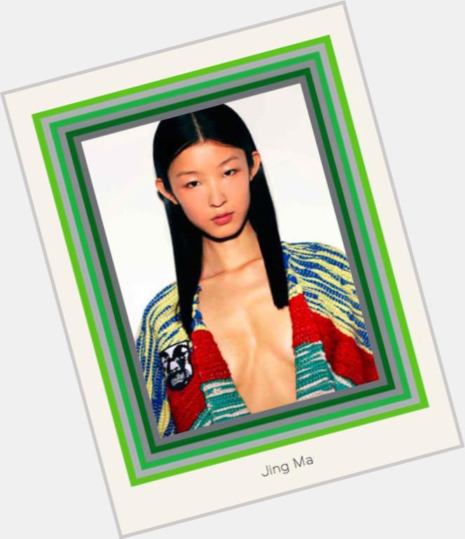 Jing Ma where who 6.jpg