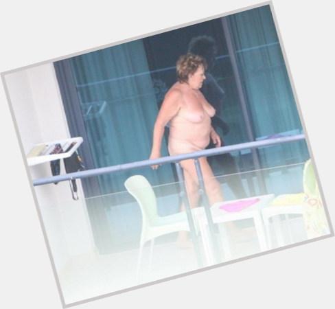 Jirina Bohdalova sexy 4.jpg