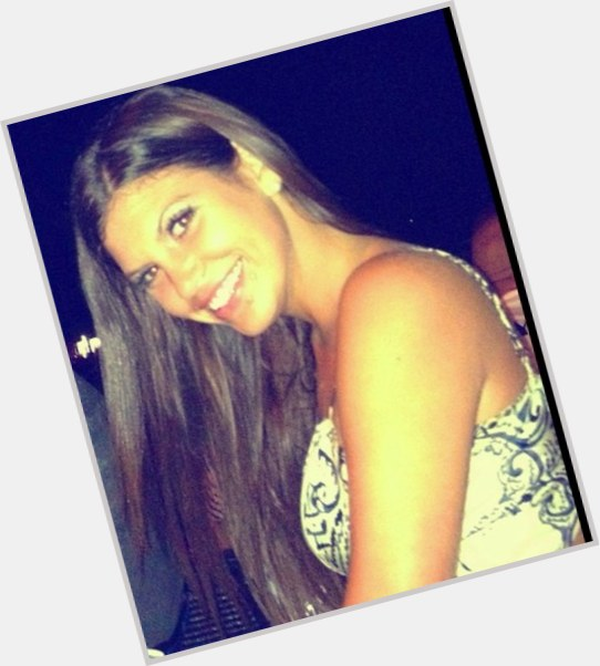 saint jo jewish women dating site Discover jewish friends date, the completely free missouri jewish dating site  for jewish missouri singles & those looking to meet local missouri jewish men.