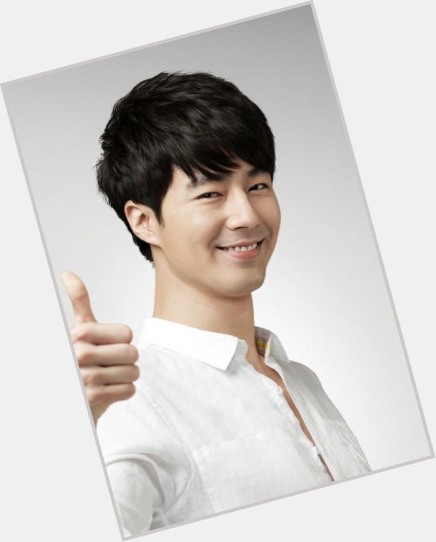 Jo In-sung birthday 2015