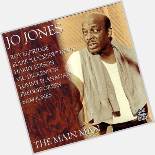 Jo Jones body 3.jpg