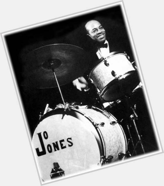 Jo Jones sexy 0.jpg