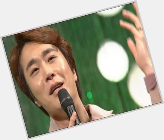 Jo Sung Mo new pic 4.jpg