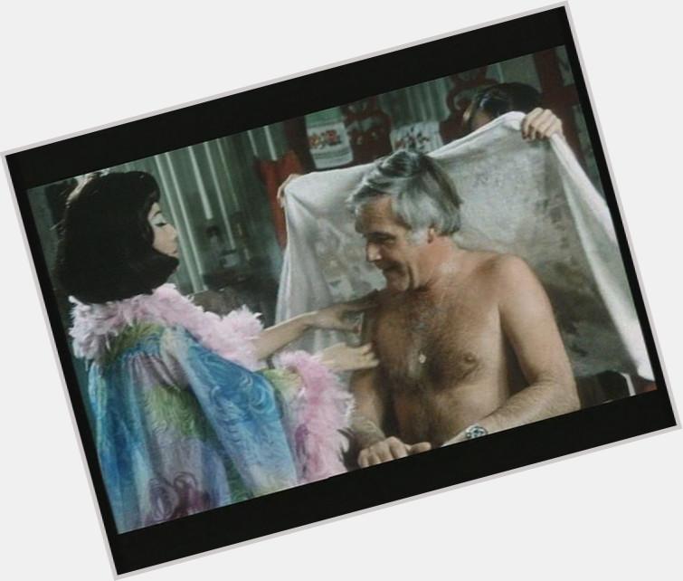 "<a href=""/hot-men/joachim-fuchsberger/where-dating-news-photos"">Joachim Fuchsberger</a> Average body,"