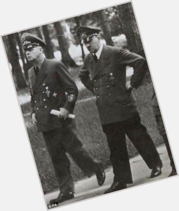 Joachim Von Ribbentrop full body 3.jpg