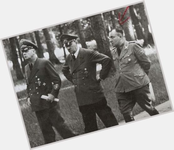 Joachim Von Ribbentrop marriage 9.jpg