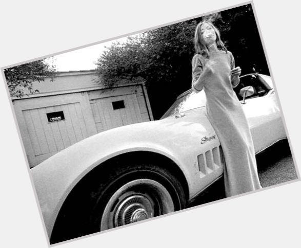 "<a href=""/hot-women/joan-didion/where-dating-news-photos"">Joan Didion</a>"