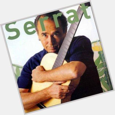 Joan Manuel Serrat dating 2.jpg